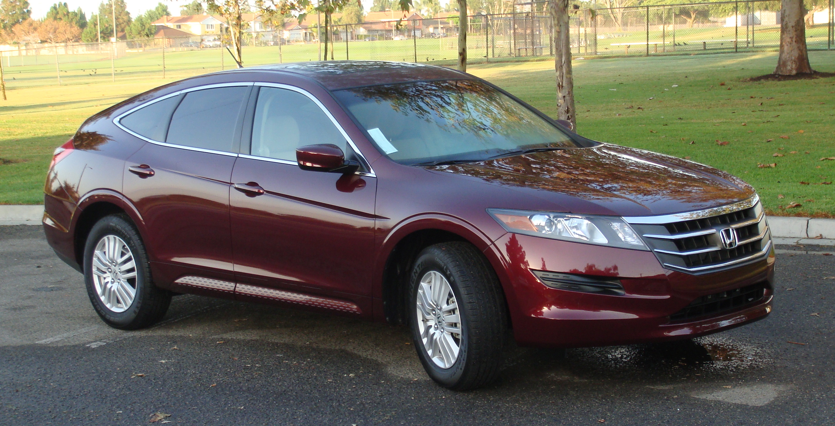inside suvs image auto update honda updates pics price of family crosstour best car