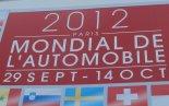 Paris-Motor-Show-2012-BannerClose
