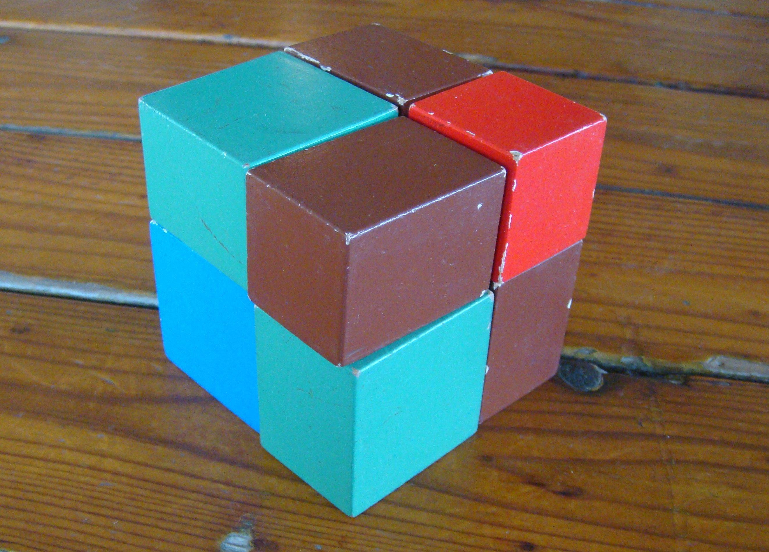 trinomial cube simanaitis says. Black Bedroom Furniture Sets. Home Design Ideas