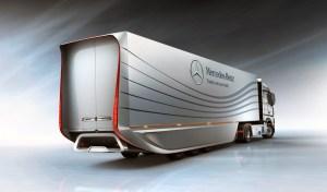 Mercedes-