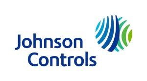 JohnsonControls
