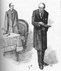 Holmes,