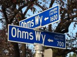 OhmsOhms