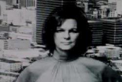 The Dale's Liz Carmichael wasn't your average entrepreneur.