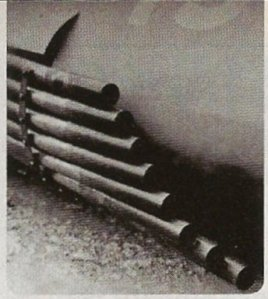 Type32Pipes