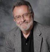 Jim Svedja