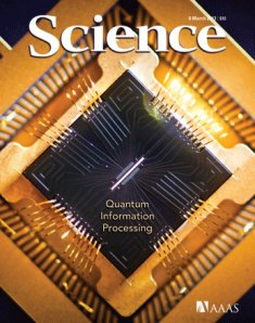 ScienceCover