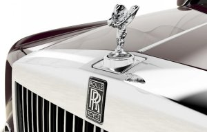 Rolls-Royce Motor Cars limited is particularly protective of its enviable name and image.