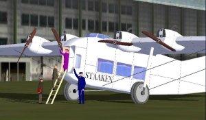 StakkenFSBoarding