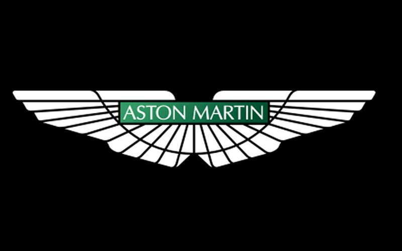 Aston Martins 100th Simanaitis Says
