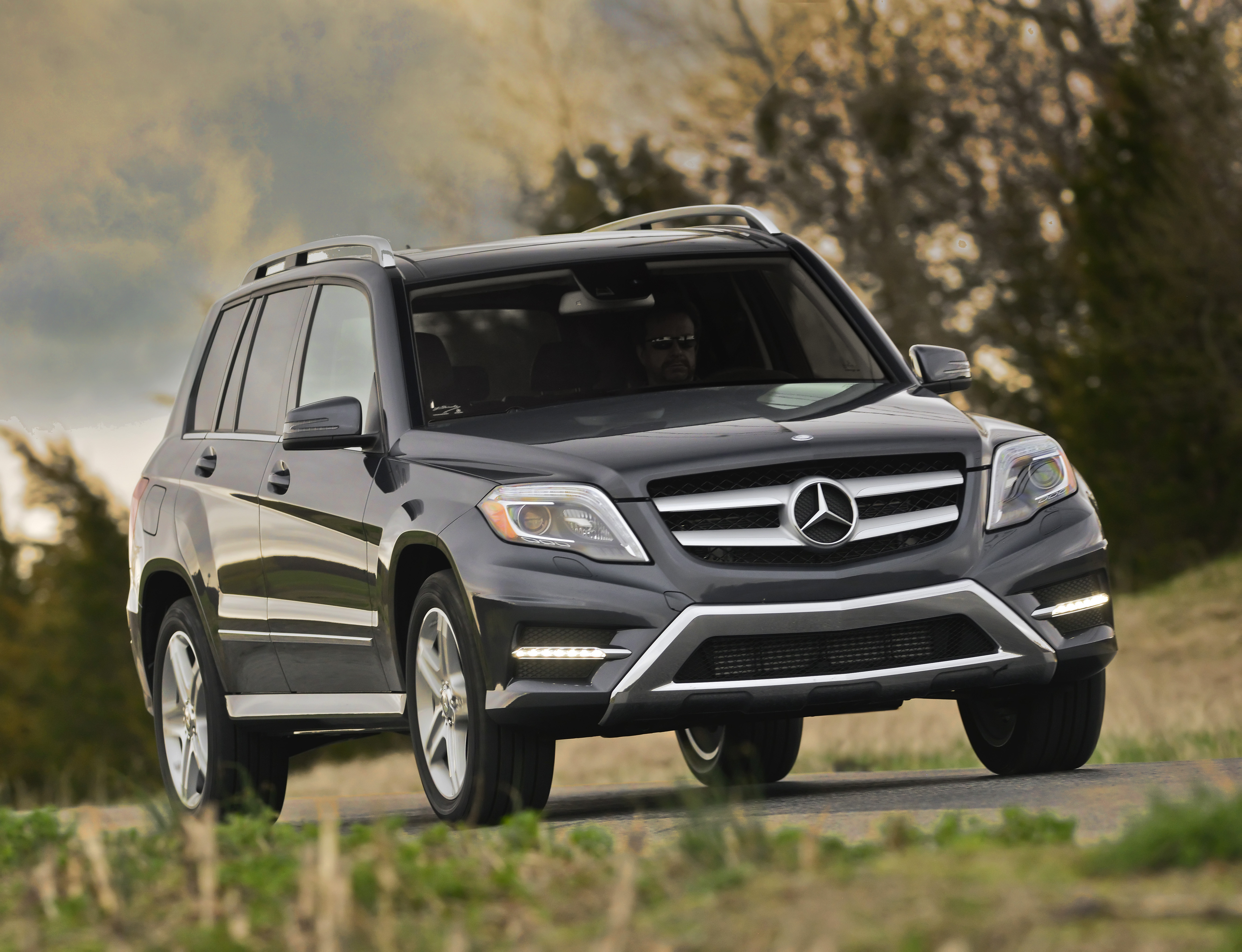 benz drive pre wheel owned mercedes certified suv all glk used inventory