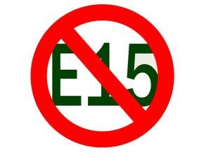 NoE15