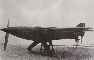 Pc7Airfoil