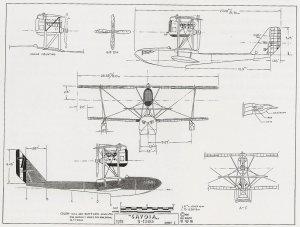 Savoia S.13