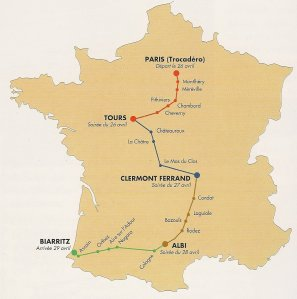 1995Route