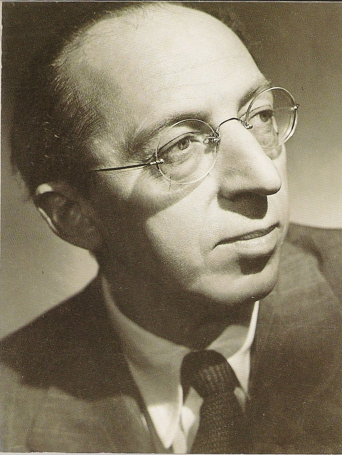 Aaron Copland's Songs | Stream Online Music Songs | Listen ...