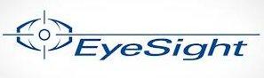 EyeSightLogo