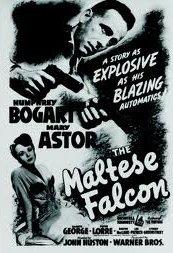 MalteseFalconPoster