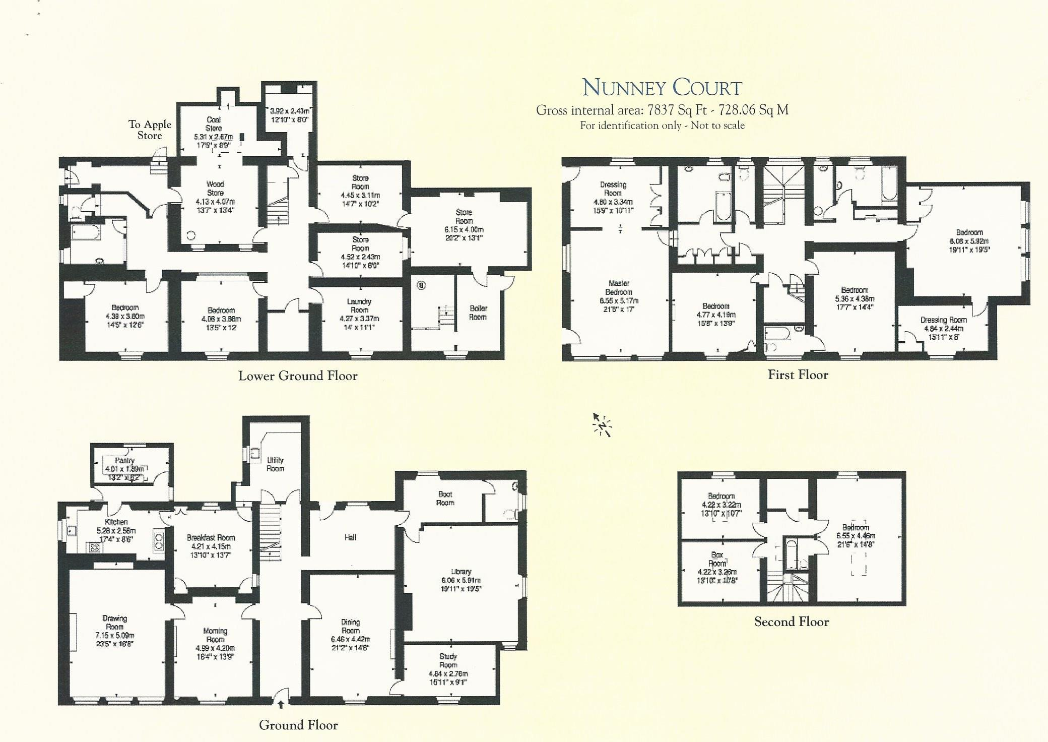19th century manor house floor plans home design and style Manor house floor plan