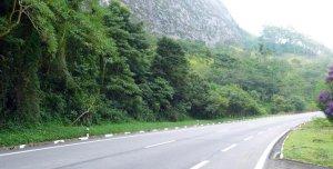 Road2008