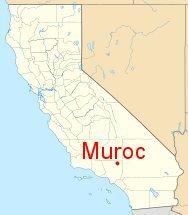 MapMuroc