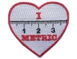 HeartMetric