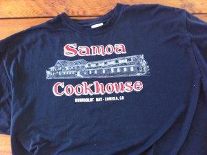 CookhouseTShirt