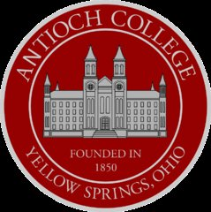 Antioch_College_seal