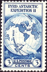 Admiral_Byrd_Antarctic_Expedition_1933_Issue-3c