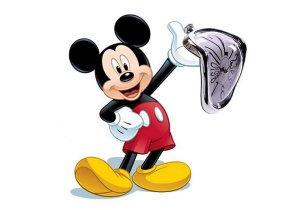 MickeyWatch