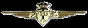 touring_logo1