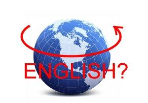 EnglishRoundWorld
