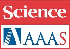 ScienceLogo1