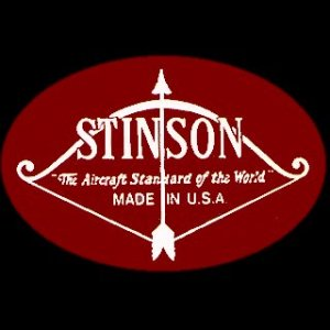 stinson