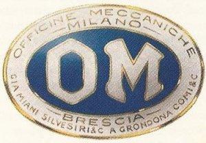 OMLogo2