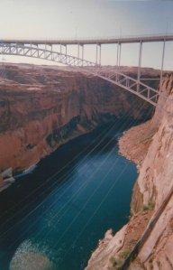 BridgeColorado