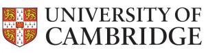 CambridgeLogo