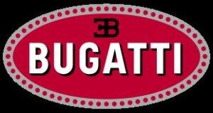 Bugatti_logo_svg