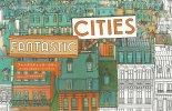CitiesCoverClose