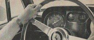FerrariDriving