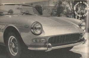 FerrariF34