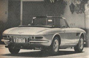 FerrariR34