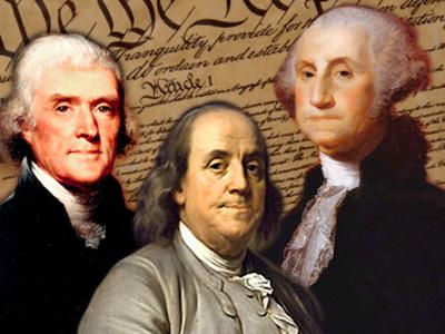 consenting fathers benjamin franklin and thomas jefferson Founding fathers thomas jefferson and benjamin franklin consenting fathers: benjamin franklin and thomas a single vision as the founding fathers of.
