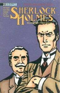 HolmesMeiser4
