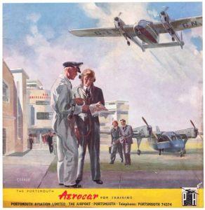 PortsmouthAviation-Aerocar%20Air%20University-1946-1