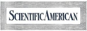 ScientificAmerican