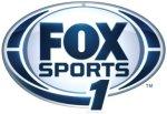 Fox_Sports_1