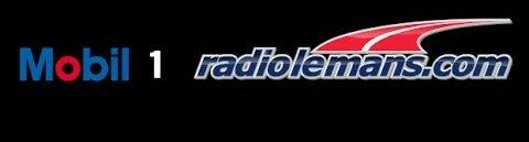 RadioLeMansLogo