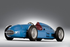 1949-Rounds-Rocket-Indycar-For-Sale-Front