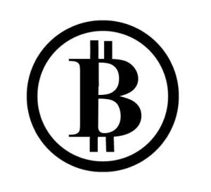 BitcoinSymbol